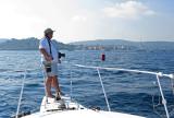 Making of 3 - Voiles de Saint-Tropez 2012 - IMG_1957_DxO Pbase.jpg