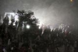 472 Finale Trophee Andros 2013 a Super Besse - IMG_3642_DxO Pbase.jpg