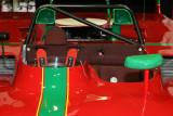 22 - Salon Retromobile 2013 - MK3_9175_DxO Pbase.jpg