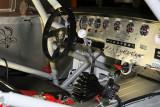 41 - Salon Retromobile 2013 - MK3_9194_DxO Pbase.jpg