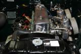 64 - Salon Retromobile 2013 - MK3_9217_DxO Pbase.jpg