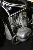 71 - Salon Retromobile 2013 - MK3_9224_DxO Pbase.jpg