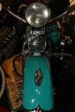 73 - Salon Retromobile 2013 - MK3_9226_DxO Pbase.jpg