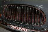 88 - Salon Retromobile 2013 - MK3_9241_DxO Pbase.jpg