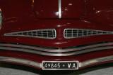 90 - Salon Retromobile 2013 - MK3_9243_DxO Pbase.jpg