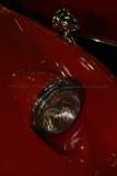 92 - Salon Retromobile 2013 - MK3_9245_DxO Pbase.jpg