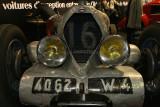 93 - Salon Retromobile 2013 - MK3_9246_DxO Pbase.jpg