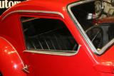 95 - Salon Retromobile 2013 - MK3_9248_DxO Pbase.jpg