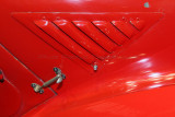 97 - Salon Retromobile 2013 - MK3_9250_DxO Pbase.jpg