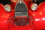 99 - Salon Retromobile 2013 - MK3_9252_DxO Pbase.jpg