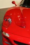 110 - Salon Retromobile 2013 - MK3_9263_DxO Pbase.jpg