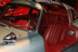 119 - Salon Retromobile 2013 - MK3_9272_DxO Pbase.jpg
