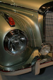 136 - Salon Retromobile 2013 - MK3_9289_DxO Pbase.jpg