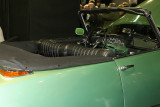159 - Salon Retromobile 2013 - MK3_9312_DxO Pbase.jpg