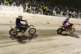 637 Finale Trophee Andros 2013 a Super Besse - MK3_8727_DxO Pbase.jpg