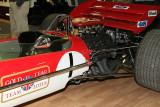 183 - Salon Retromobile 2013 - MK3_9336_DxO Pbase.jpg