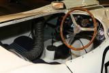 195 - Salon Retromobile 2013 - MK3_9349_DxO Pbase.jpg