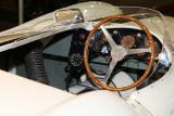 196 - Salon Retromobile 2013 - MK3_9350_DxO Pbase.jpg