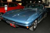 199 - Salon Retromobile 2013 - MK3_9353_DxO Pbase.jpg