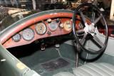 218 - Salon Retromobile 2013 - MK3_9375_DxO Pbase.jpg