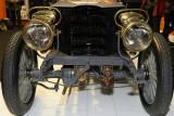 229 - Salon Retromobile 2013 - MK3_9388_DxO Pbase.jpg