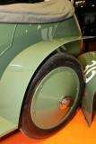245 - Salon Retromobile 2013 - MK3_9404_DxO Pbase.jpg