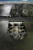 286 - Salon Retromobile 2013 - MK3_9445_DxO Pbase.jpg