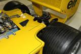 297 - Salon Retromobile 2013 - MK3_9456_DxO Pbase.jpg
