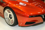 305 - Salon Retromobile 2013 - MK3_9464_DxO Pbase.jpg