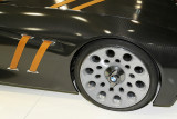 317 - Salon Retromobile 2013 - MK3_9476_DxO Pbase.jpg