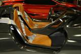 319 - Salon Retromobile 2013 - MK3_9478_DxO Pbase.jpg