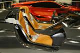 322 - Salon Retromobile 2013 - MK3_9481_DxO Pbase.jpg