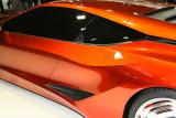 338 - Salon Retromobile 2013 - MK3_9497_DxO Pbase.jpg