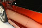 340 - Salon Retromobile 2013 - MK3_9499_DxO Pbase.jpg