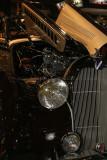 353 - Salon Retromobile 2013 - MK3_9513_DxO Pbase.jpg
