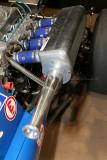 376 - Salon Retromobile 2013 - MK3_9545_DxO Pbase.jpg