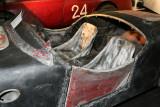 380 - Salon Retromobile 2013 - MK3_9549_DxO Pbase.jpg