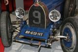 382 - Salon Retromobile 2013 - MK3_9551_DxO Pbase.jpg