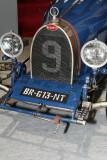 383 - Salon Retromobile 2013 - MK3_9552_DxO Pbase.jpg