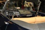 389 - Salon Retromobile 2013 - MK3_9558_DxO Pbase.jpg