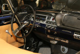 391 - Salon Retromobile 2013 - MK3_9560_DxO Pbase.jpg