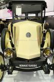 401 - Salon Retromobile 2013 - MK3_9570_DxO Pbase.jpg