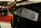 404 - Salon Retromobile 2013 - MK3_9573_DxO Pbase.jpg