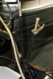 412 - Salon Retromobile 2013 - MK3_9581_DxO Pbase.jpg
