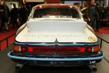 428 - Salon Retromobile 2013 - MK3_9597_DxO Pbase.jpg