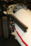 450 - Salon Retromobile 2013 - MK3_9619_DxO Pbase.jpg