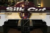 468 - Salon Retromobile 2013 - MK3_9637_DxO Pbase.jpg