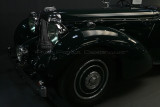 472 - Salon Retromobile 2013 - MK3_9641_DxO Pbase.jpg