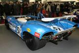 476 - Salon Retromobile 2013 - MK3_9646_DxO Pbase.jpg