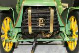 522 - Salon Retromobile 2013 - MK3_9694_DxO Pbase.jpg